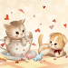 Download Pet Kitty 1.1.6 APK