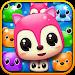 Download Pet Line 10.0.8 APK