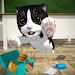 Download Cat Simulator - and friends ? 3.1.2 APK