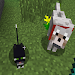 Download Pets Ideas Minecraft 7.1 APK