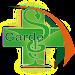 Download Pharmacies Garde Côte d'Ivoire 1.9.31.5 APK