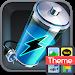 Download Phone Themeshop Battery 1.1 APK