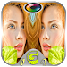 Download Photo Cam Twin - 2 Photo In 1 2.0 APK