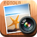 Download Photo Editor - Fotolr 3.1.1 APK
