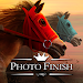 Download Photo Finish Horse Racing 87.01 APK