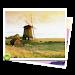 Download Photo Gallery & Editor 1.1.7 APK