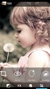 Download Photo Gallery & Editor(Nexus) 1.1.5 APK