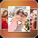 Download Photo Movie Maker 1.3 APK