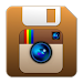 Download Photo Saver For Instagram 1.4.2 APK