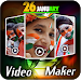 Download Photo Video Maker with Music - Republic Day 1.0 APK