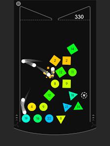 Download Physics Balls 1.09 APK