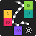 Download Physics Balls 1.09 APK