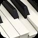 Download Piano 1.0.3 APK