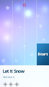 Download Piano Magic Tiles 1.0.24 APK
