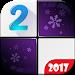 Download Piano Tiles 2 1.0.0 APK