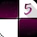 Download Piano Tiles 5 - New Version 1.1.20 APK