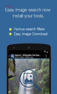 Download PicFinder - Image Search 2.0.1 APK
