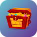 Download Pick The Gold 1.9.10 APK