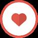 Download チャットを完全無料でタイプな相手とするアプリ ピッキー 1.3.1 APK