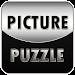 Download Picture Puzzle 1.4.3 APK