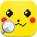 Download Pika Pixel Art - New Pokemon Coloring By Numbers 1.0 APK
