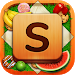 Download Piknik Słowo - Word Snack 1.4.4 APK