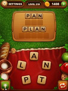 Download Piknik Słowo - Word Snack 1.4.4 APK