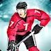 Download Pin Hockey - Ice Arena 1.2 APK