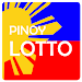 Download Pinoy Lotto 2.3.5 APK
