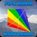 Download Pipa - Combate Montanhas 2017 1.0 APK