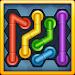 Download Pipe Lines : Hexa 2.4.65 APK