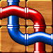 Download Pipe Puzzle 1.1.8 APK