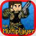 Download Pixel War: Multiplayer Shooter 2.3 APK