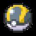 Download Teambuilder 1.1 APK