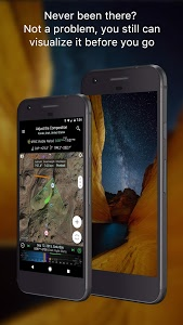 Download Planit! for Photographers 9.6 APK