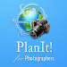 Download Planit! for Photographers 9.7.2 APK