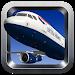 Download Plane simulator 3D 1.23 APK