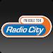 Download Radio City 3.0 APK