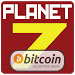 Download Planet7 Mobile - American & Bitcoin Welcome! 1.0 APK