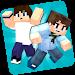 Download Play BoysCraft 1.0 APK