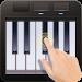 Download Play Piano Simulator 1.2 APK