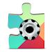 Download Play Services & Error information 5.0 APK