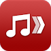 Download Playlist Viewer for YouTube 13.0 APK