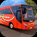 Download Po Sugeng Rahayu permainan 1 APK