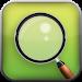 Download Pocket Magnifier with LED 1.1.6 APK