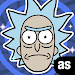 Download Pocket Mortys 2.5.9 APK