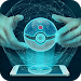 Download Pocket ball hologram simulator 1.3 APK