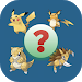 Download Pokemon Quiz 3.6.7z APK