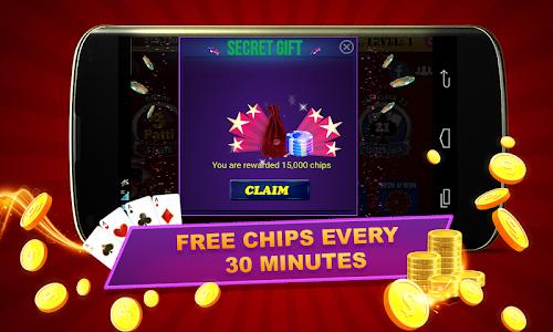 Download Poker Offline  APK