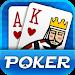 Download Poker Texas Русский 5.8.0 APK